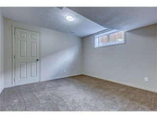 Photo 33: 172 EVERWOODS Green SW in Calgary: Evergreen House for sale : MLS®# C4073885
