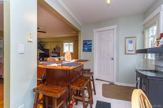 Photo 11: 2716 Strathmore Rd in VICTORIA: La Langford Proper House for sale (Langford)  : MLS®# 802213