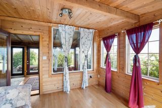 Photo 24: 251082 Range Road 32 in Rural Rocky View County: Rural Rocky View MD Detached for sale : MLS®# A1146845