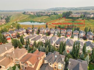 Photo 4: 271 Discovery Ridge Boulevard SW in Calgary: Discovery Ridge Detached for sale : MLS®# A1136188