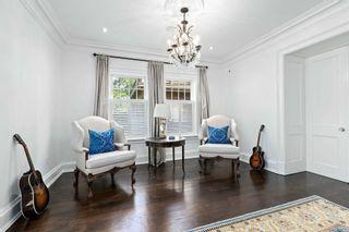 Photo 8: 55 Glen Road in Toronto: Rosedale-Moore Park House (3-Storey) for sale (Toronto C09)  : MLS®# C5369577