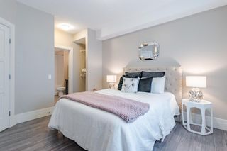 Photo 17: 102 518 33 Street NW in Calgary: Parkdale Apartment for sale : MLS®# A1091998