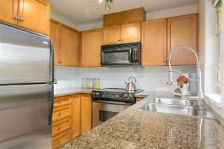 """Photo 7: 34 3855 PENDER Street in Burnaby: Willingdon Heights Townhouse for sale in """"ALTURA"""" (Burnaby North)  : MLS®# R2225322"""