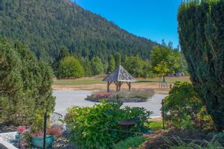Photo 50: 3775 Mountain Rd in : ML Cobble Hill House for sale (Malahat & Area)  : MLS®# 886261