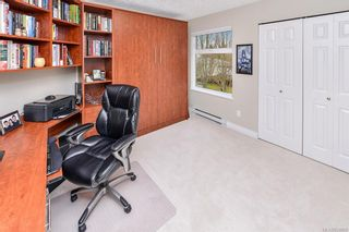 Photo 22: 301 835 Selkirk Ave in Esquimalt: Es Kinsmen Park Condo for sale : MLS®# 834669
