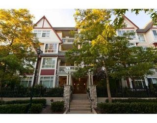 Photo 1: # 203 6833 VILLAGE GREEN in Burnaby: Condo for sale : MLS®# V844427