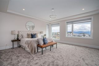 """Photo 22: 2715 MONTANA Place in Abbotsford: Abbotsford East House for sale in """"MCMILLAN / MOUNTAIN"""" : MLS®# R2601418"""