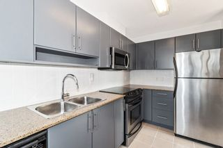 Photo 8: 2501 550 TAYLOR Street in Vancouver: Downtown VW Condo for sale (Vancouver West)  : MLS®# R2561889