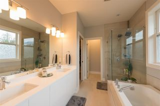 """Photo 13: 40860 THE Crescent in Squamish: University Highlands House for sale in """"University Heights"""" : MLS®# R2120406"""