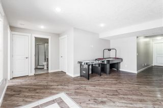 Photo 14: 5 Goddard Circle: Carstairs Detached for sale : MLS®# C4286666