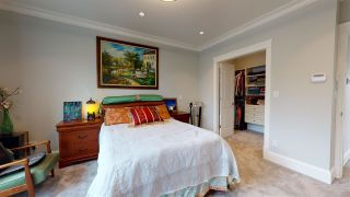 Photo 5: 7711 OSLER Street in Vancouver: South Granville House for sale (Vancouver West)  : MLS®# R2560697