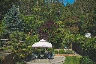 Photo 17: 531 SAN REMO Drive in Port Moody: North Shore Pt Moody House for sale : MLS®# R2090867