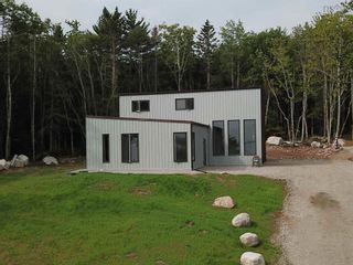 Photo 22: 27 Mount Marina Road in Hubbards: 405-Lunenburg County Residential for sale (South Shore)  : MLS®# 202118892