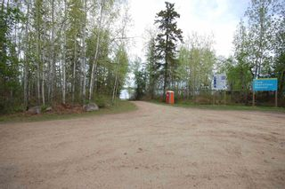 Photo 12: 3 3016 TWP 572 Road: Rural Lac Ste. Anne County Rural Land/Vacant Lot for sale : MLS®# E4247407