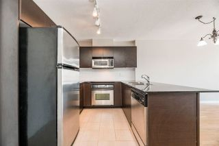 """Photo 7: 1403 4118 DAWSON Street in Burnaby: Brentwood Park Condo for sale in """"Tandem II"""" (Burnaby North)  : MLS®# R2573711"""