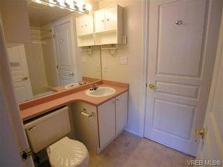 Photo 17: 407 141 E Gorge Rd in VICTORIA: Vi Burnside Condo for sale (Victoria)  : MLS®# 664284