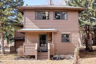 Photo 1: 38 336 Rundlehill Drive NE in Calgary: Rundle Row/Townhouse for sale : MLS®# A1088296