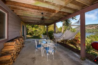 Photo 24: 206 Roland Rd in : GI Salt Spring House for sale (Gulf Islands)  : MLS®# 886218