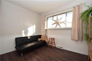 Photo 12: 316 Linden Avenue in Winnipeg: East Kildonan Residential for sale (3D)  : MLS®# 1908689
