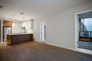 "Photo 7: 303 20 E ROYAL Avenue in New Westminster: Fraserview NW Condo for sale in ""THE LOOKOUT - VICTORIA HILL"" : MLS®# R2334251"