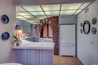 Photo 26: 6723 Hillside Lane in Whittier: Residential for sale (670 - Whittier)  : MLS®# PW21162363