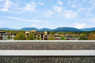 """Photo 19: 412 4310 HASTINGS Street in Burnaby: Willingdon Heights Condo for sale in """"UNION BY MOSAIC"""" (Burnaby North)  : MLS®# R2601994"""