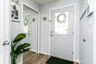 Photo 3: 32 13403 CUMBERLAND Road NW in Edmonton: Zone 27 House Half Duplex for sale : MLS®# E4240768