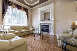 Photo 25: 14031 100A Avenue in Surrey: Whalley House for sale (North Surrey)  : MLS®# R2554889