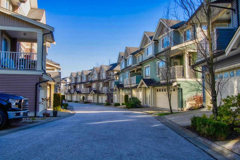 FEATURED LISTING: 44 6575 192 STREET