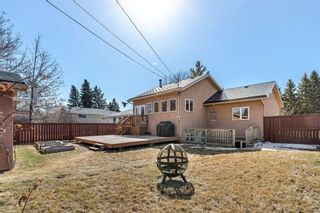 Photo 2: 7940 34 Avenue NW in Calgary: Bowness Detached for sale : MLS®# A1084792