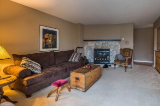 Photo 5: 12198 IRVING Street in Maple Ridge: Northwest Maple Ridge House for sale : MLS®# R2216031