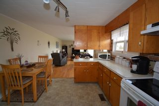 Photo 24: 6893 HIGHWAY 101 in Gilberts Cove: 401-Digby County Residential for sale (Annapolis Valley)  : MLS®# 202107785