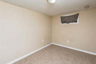 Photo 34: 17731 94 Street in Edmonton: Zone 28 House for sale : MLS®# E4244788