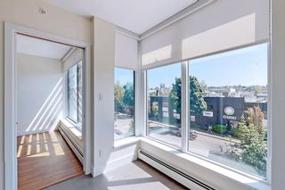"""Photo 16: 311 159 W 2ND Avenue in Vancouver: False Creek Condo for sale in """"Tower Green at West"""" (Vancouver West)  : MLS®# R2603366"""