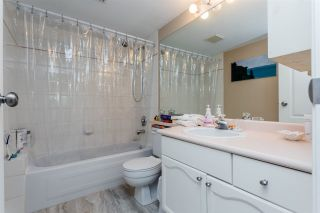 """Photo 17: 315 33175 OLD YALE Road in Abbotsford: Central Abbotsford Condo for sale in """"Sommerset Ridge"""" : MLS®# R2207400"""