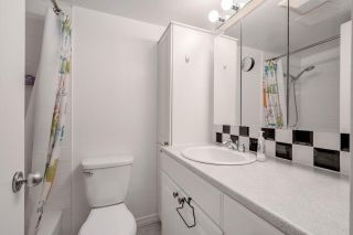 """Photo 12: 108 1250 BURNABY Street in Vancouver: West End VW Condo for sale in """"THE HORIZON"""" (Vancouver West)  : MLS®# R2585652"""
