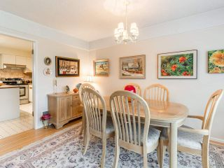 """Photo 8: 4015 W 28TH Avenue in Vancouver: Dunbar House for sale in """"DUNBAR"""" (Vancouver West)  : MLS®# R2571774"""
