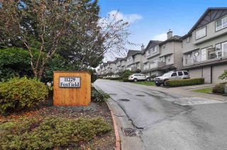Photo 29: 45 11229 232 STREET in Maple Ridge: East Central Townhouse for sale : MLS®# R2523761