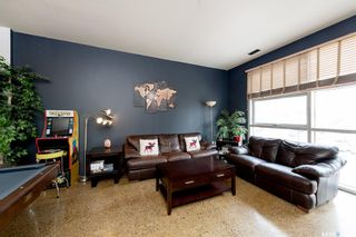 Photo 15: 230 120 23rd Street in Saskatoon: Central Business District Residential for sale : MLS®# SK870944