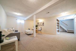 Photo 18: 15 St Andrew Road in Winnipeg: St Vital Residential for sale (2D)  : MLS®# 202105932