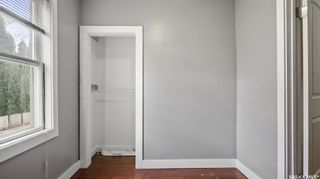 Photo 28: 316 J Avenue North in Saskatoon: Westmount Residential for sale : MLS®# SK868395