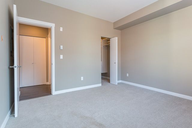 Photo 9: Photos: 116-2242 Whatcom Rd in Abbotsford: Abbotsford East Condo for rent