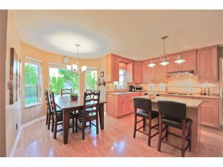 """Photo 10: 20557 96B Avenue in Langley: Walnut Grove House for sale in """"DERBY HILLS"""" : MLS®# F1422180"""
