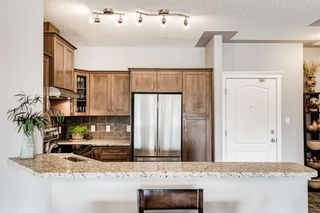 Photo 7: 421 20 Discovery Ridge Close SW in Calgary: Discovery Ridge Apartment for sale : MLS®# A1128023
