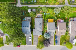 Photo 32: 10 Pheasant Court: Orangeville House (Bungalow-Raised) for sale : MLS®# W5354287