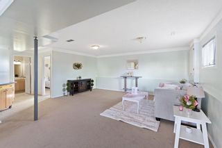 Photo 21: 1131 Strathcona Road: Strathmore Detached for sale : MLS®# A1075369