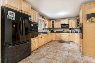 Photo 10: 12505 208TH Street in Maple Ridge: Northwest Maple Ridge House for sale : MLS®# R2199155