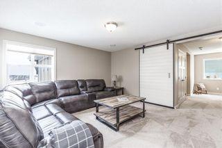 Photo 27: 219 AUBURN BAY Avenue SE in Calgary: Auburn Bay Detached for sale : MLS®# A1032222