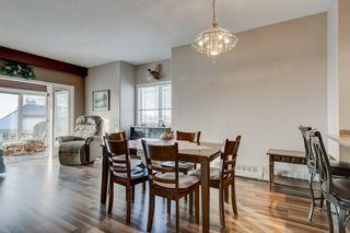 Photo 9: 314 43 WESTLAKE Circle: Strathmore Apartment for sale : MLS®# A1129797