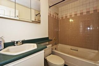 Photo 13: 3-877 West 7th Avenue: Condo for sale (Fairview VW)